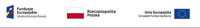 logo programu unijnego